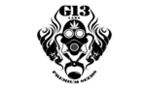 G13 Labs Seeds   Discount Cannabis Seeds