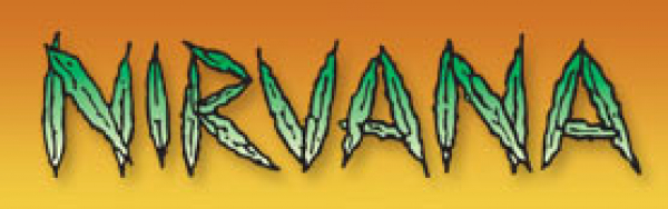 Nirvana Seeds | Discount Cannabis Seeds