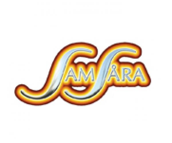 Samsara Seeds | Discount Cannabis Seeds