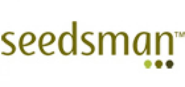 Seedsman Seeds | Discount Cannabis Seeds