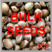100 Seed Bulk Packs - Discount Cannabis Seeds