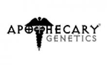 Buy Apothecary Seeds from Discount Cannabis Seeds