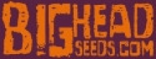 Big Head Seeds
