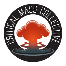 Critical Mass Collective Cannabis Seeds