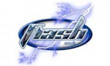 Flash Seeds