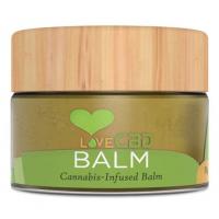 Love CBD Balm - Discount Cannabis Seeds