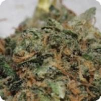 California Special Feminised Cannabis Seeds   KC Brains Seeds
