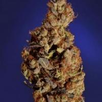 Somari Feminised Cannabis Seeds | Soma Seeds