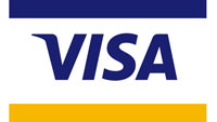 Payments by Visa