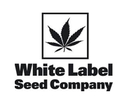 White Label Seed Company - Discount Cannabis Seeds